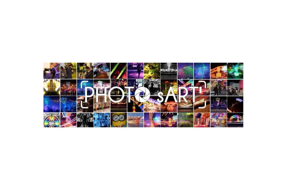 PHOTO sART'